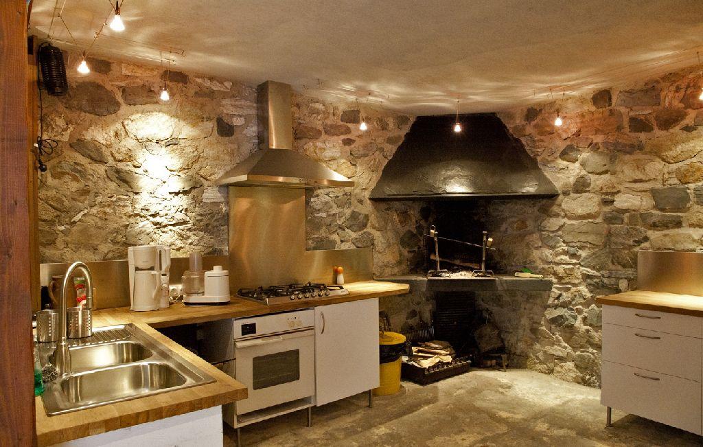 groupe-cuisinepreau1 La Maison